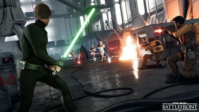 star-wars-battlefront-20-suggerimenti