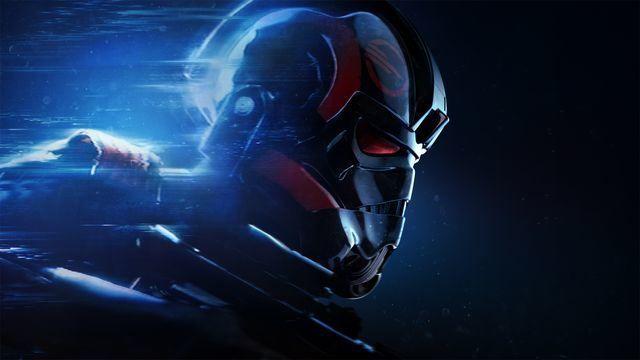 star-wars-battlefront-2costo-eroi-abbassato