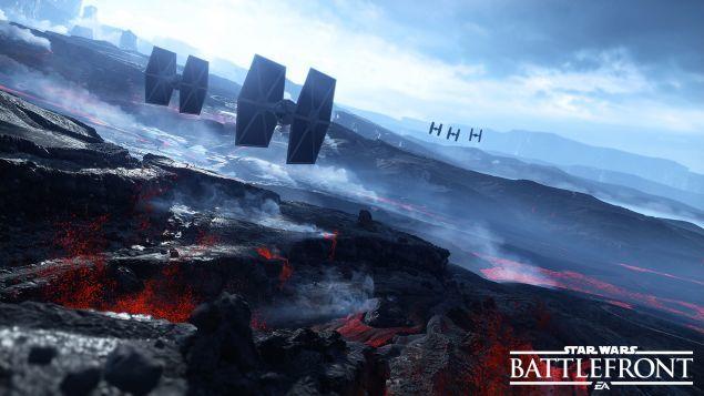 star-wars-battlefront-9-modalita-di-gioco