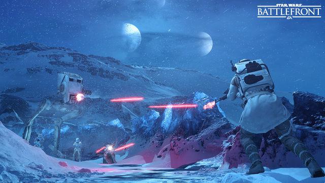 star-wars-battlefront-aggiornamento-febbraio