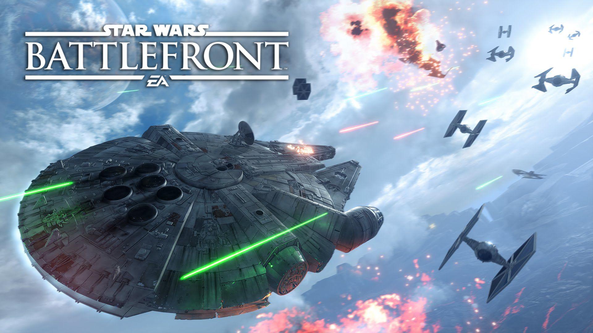 star-wars-battlefront-arrivera-presto-su-ea-access