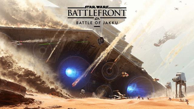 star-wars-battlefront-battaglia-di-jakku-nuova-modalita