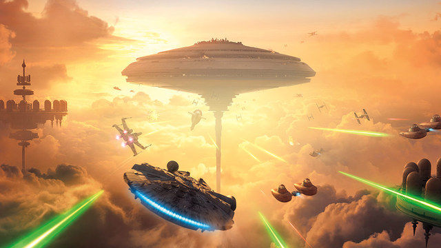star-wars-battlefront-bespin-trailer-dettagli