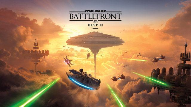 star-wars-battlefront-bespin-tutte-novita