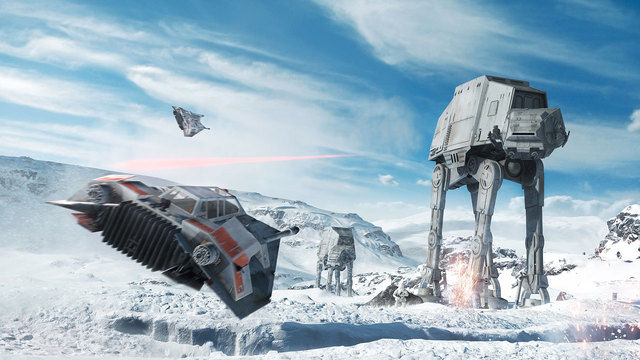 star-wars-battlefront-beta-ottobre
