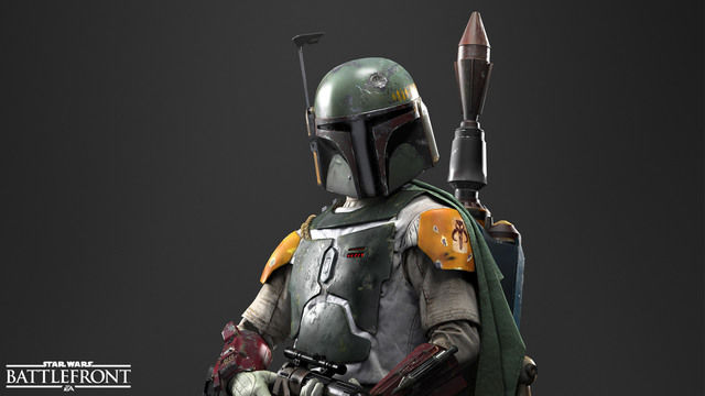 star-wars-battlefront-bilanciamento-boba-fett