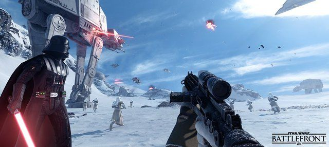 star-wars-battlefront-bilanciamento-modalita-walker-assault