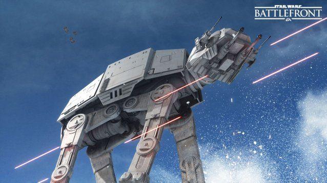 star-wars-battlefront-bilanciata-modalita-walker-assault