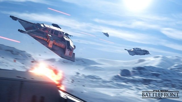 star-wars-battlefront-carte-stellari