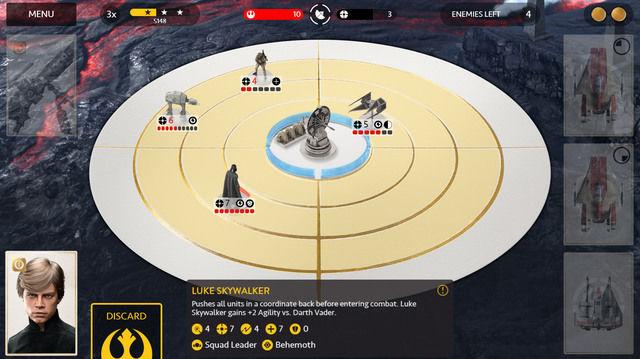star-wars-battlefront-companion-app-disponibile