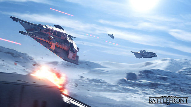 star-wars-battlefront-date-beta