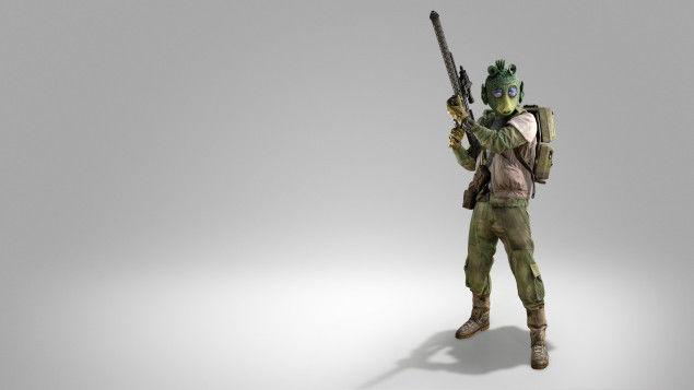 star-wars-battlefront-designer-litiga-con-utente