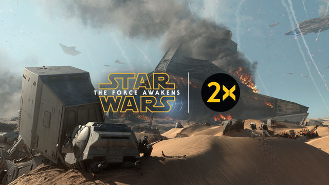 star-wars-battlefront-doppi-punti-xp