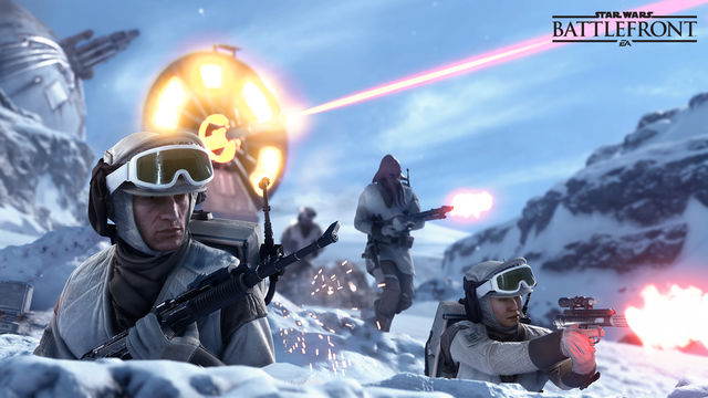 star-wars-battlefront-ea-risponde-accuse-vendite