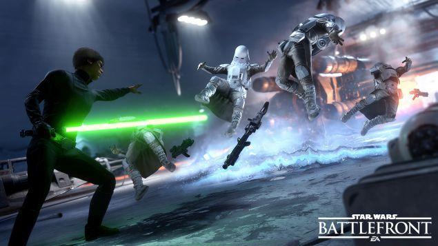 star-wars-battlefront-epico-easter-egg