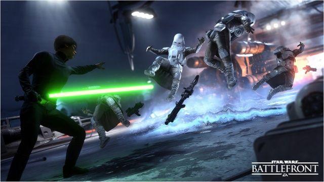 star-wars-battlefront-eroi-dettagli