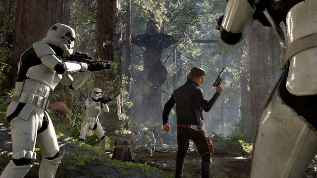 star-wars-battlefront-evento