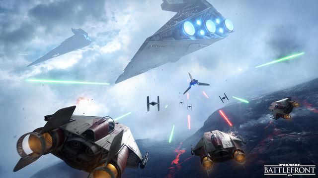star-wars-battlefront-gioco-fanteria