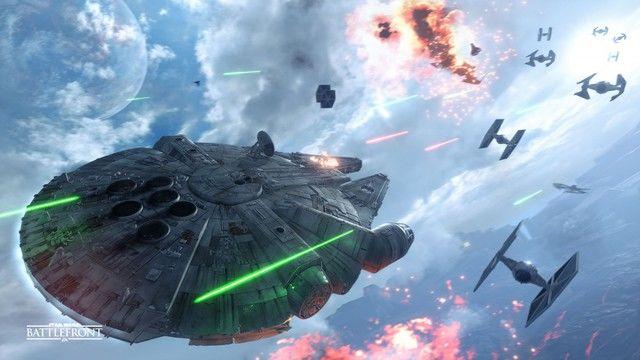 star-wars-battlefront-glitch-invincibilita