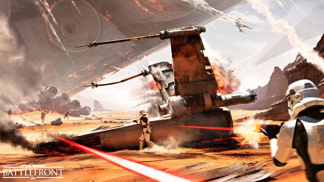 star-wars-battlefront-guida