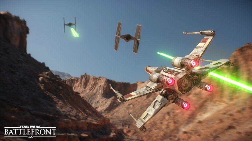 star-wars-battlefront-guida-pilotare