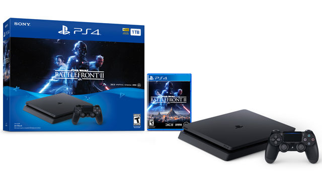 star-wars-battlefront-ii-annunciati-due-bundle-con-ps4