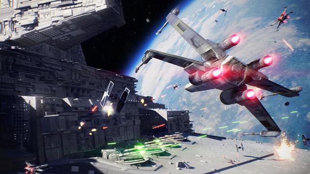 star-wars-battlefront-ii-dice-chiarisce-alcuni-aspetti-del-sistema-loot-crate