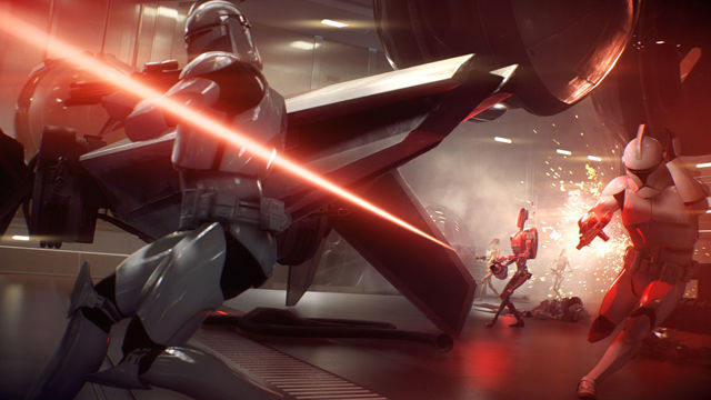 star-wars-battlefront-ii-disponibile-l-aggiornamento-1-03