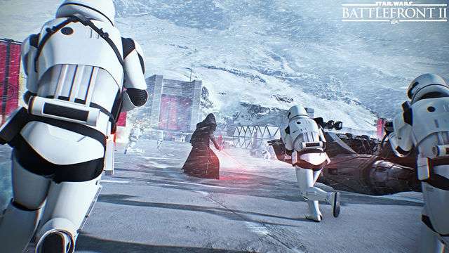 star-wars-battlefront-ii-tutte-le-novita-nel-nuovo-trailer