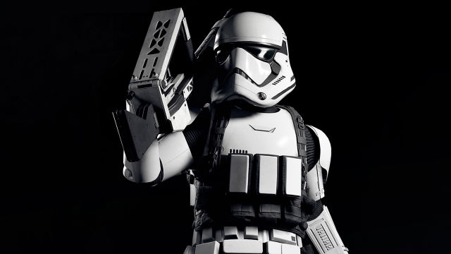 star-wars-battlefront-ii-un-approfondimento-sull-heavy-trooper