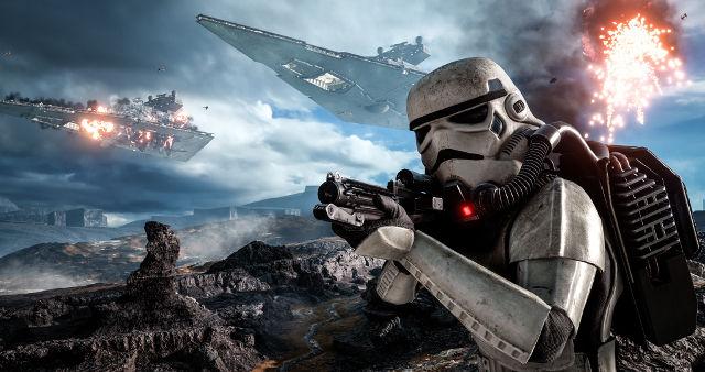 star-wars-battlefront-l-aggiornamento-di-gennaio