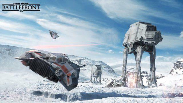 star-wars-battlefront-millenium-falcon