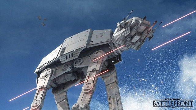 star-wars-battlefront-modalita-schermaglia