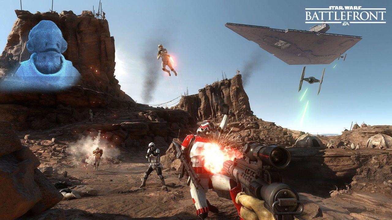 star-wars-battlefront-modalita-sopravvivenza