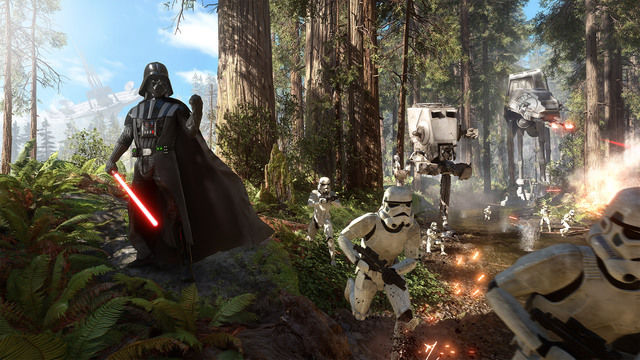 star-wars-battlefront-modalita-supremazia