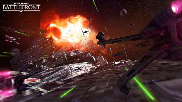 star-wars-battlefront-morte-nera