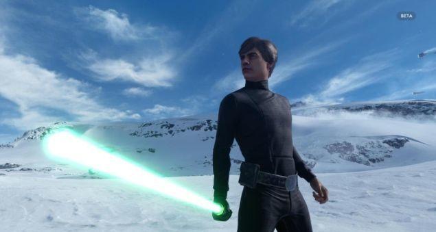 star-wars-battlefront-niente-mappe-gratuite
