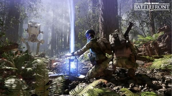 star-wars-battlefront-no-costruito-dlc