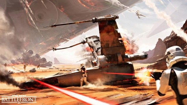 star-wars-battlefront-no-microtransazioni