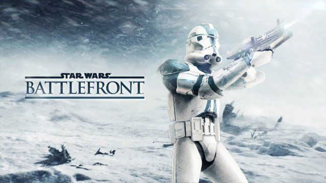 star-wars-battlefront-no-problemi-rinvio-se-necessario
