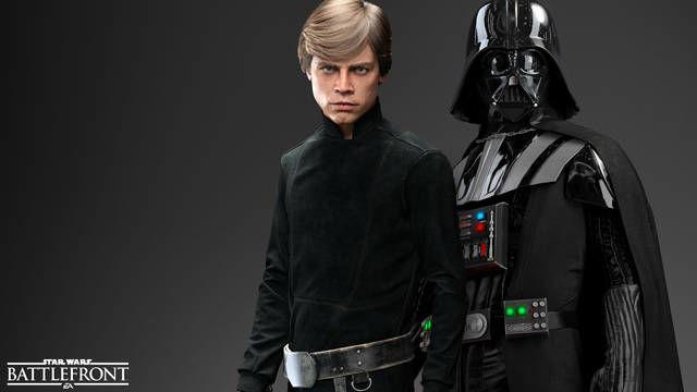 star-wars-battlefront-nuove-modalita