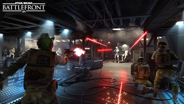 star-wars-battlefront-nuovi-dlc-gratis