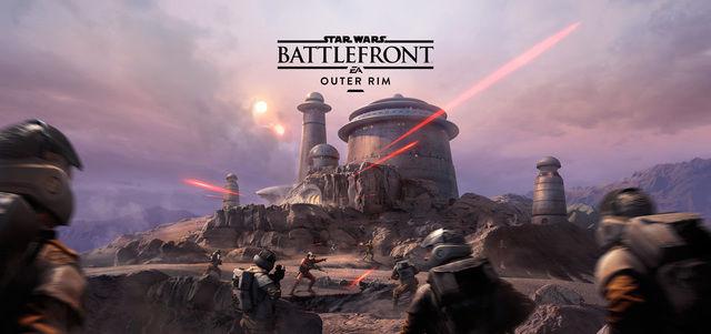 star-wars-battlefront-orlo-esterno-data-di-uscita