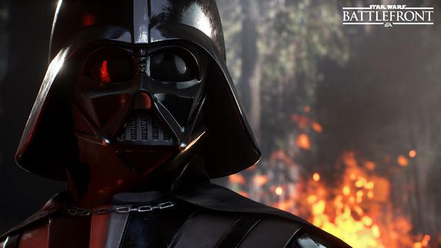 star-wars-battlefront-previsioni-di-vendita