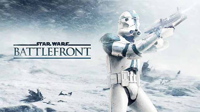 star-wars-battlefront-season-pass-gratuito