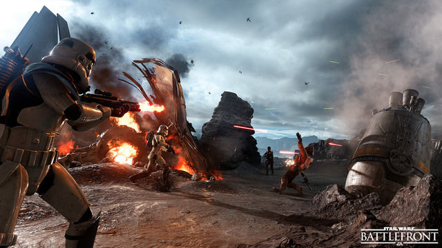 star-wars-battlefront-souzione
