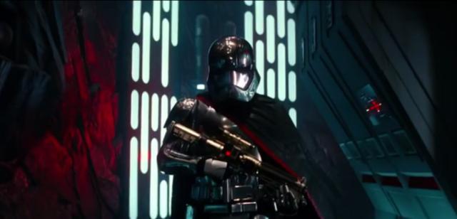 star-wars-battlefront-stormtrooper