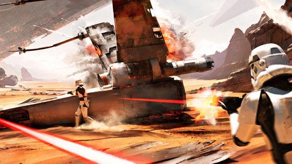 star-wars-battlefront-trailer-battaglia-di-jakku