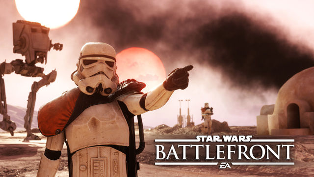 star-wars-battlefront-trailer-di-lancio