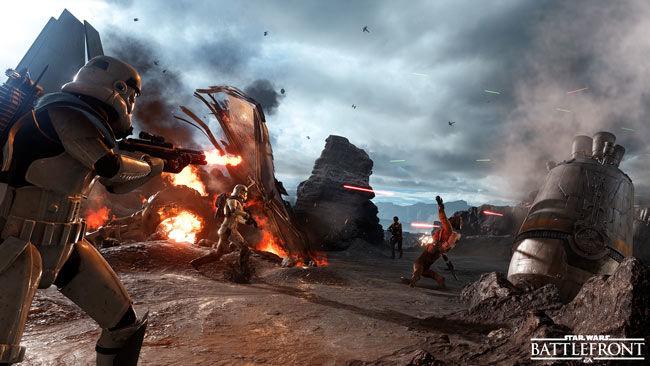 star-wars-battlefront-utenti